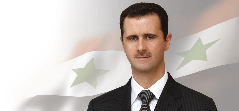الأسد يعفو عن الفارين من الخدمة العسكرية