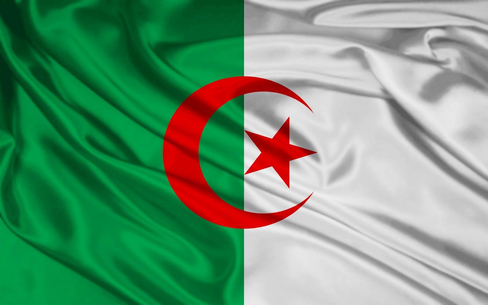 إصلاحات مالية في الجزائر