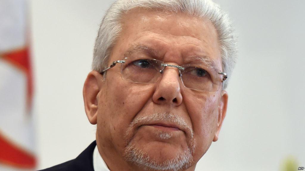 البكوش لا مجال لفتح قنصلية في طرابلس