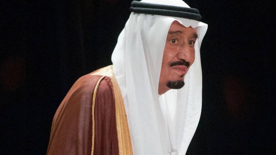 العاهل السعودي سيزور واشنطن في سبتمبر المقبل