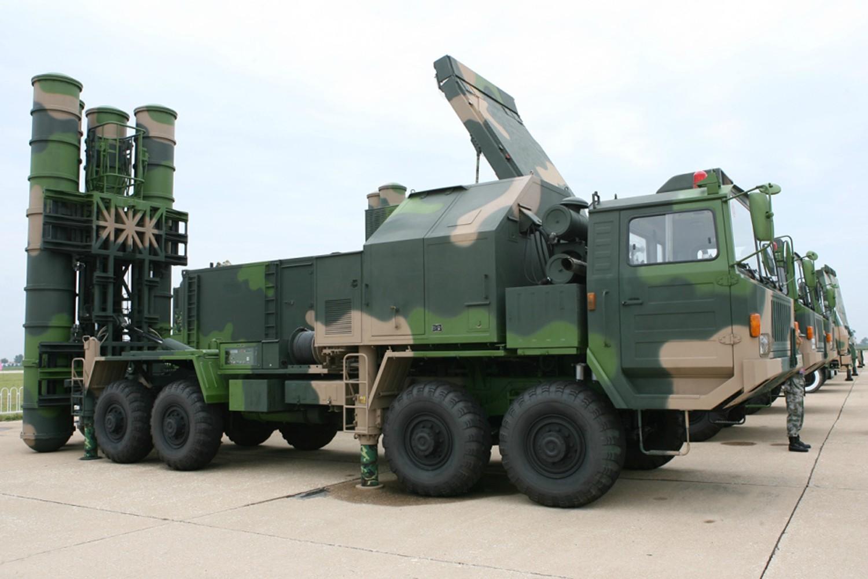 بيان أمريكي – تركي بشأن تعزيز قدرات الدفاع الجوي التركي
