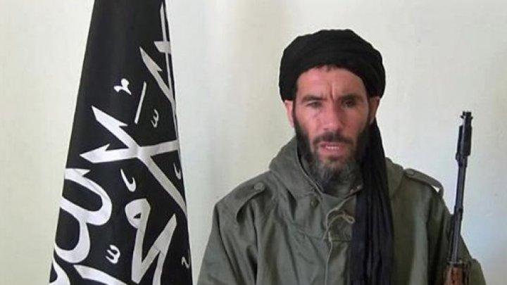 تنظيم الدولة في ليبيا يتوعد بلمختار بالقتل ويصفه بالخائن