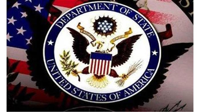 جولة مباحثات أمريكية بشأن الحرب السورية