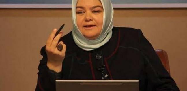 حكومة اوغلو الإنتقالية ترتدي الحجاب