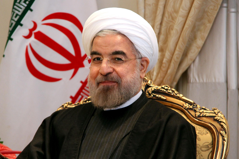 روحاني | طهران لن تلتزم بأي بنود في الاتفاق النووي قد تفرض قيودا على تسلّحها