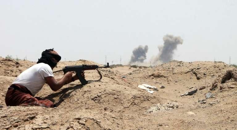 تضارب في الأخبار بين المواليين للحكومة اليمنية والحوثيين