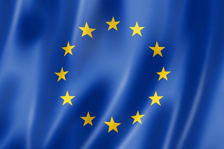 قمة أوروبية للحد من مأسي المهاجرين في المتوسط