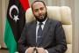 موغريني تدعو الليبيين الأسراع في تشكيل حكومة توافق وطني