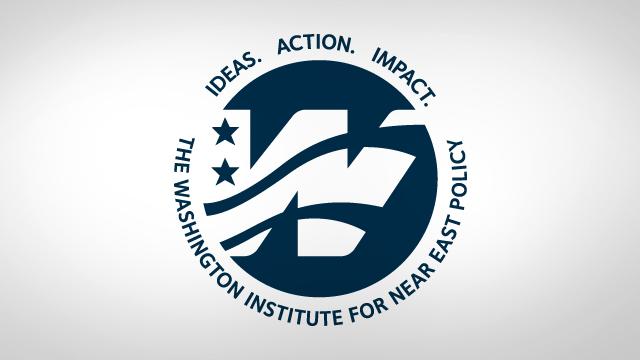 معهد واشنطن للدراسات .. داعش يتمدد في ليبيا