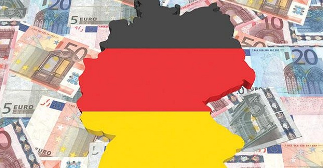 نمو غير متوقع للاقتصاد الألماني في الربع الثاني