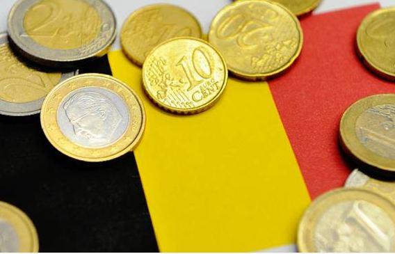 نمو متفائل للإقتصاد البلجيكي