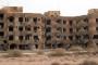 بينوتّي : قوة حماية اممية في ليبيا على غرار قوة يونيفيل في لبنان