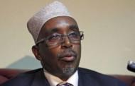 البرلمان الصومالي يسحب طلب مُسألة رئيس البلاد