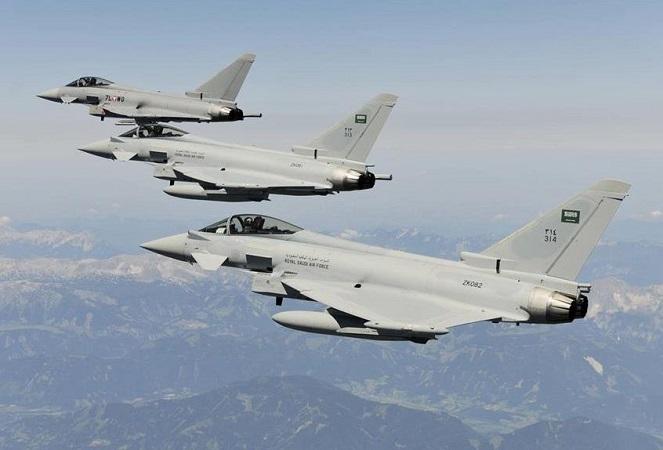 التحالف العربي تعزيزات جديدة والإمارات تسحب جنودها