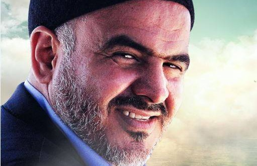 الصلابي يصف حكومة التوافق الوطني في ليبيا بغير المجدية