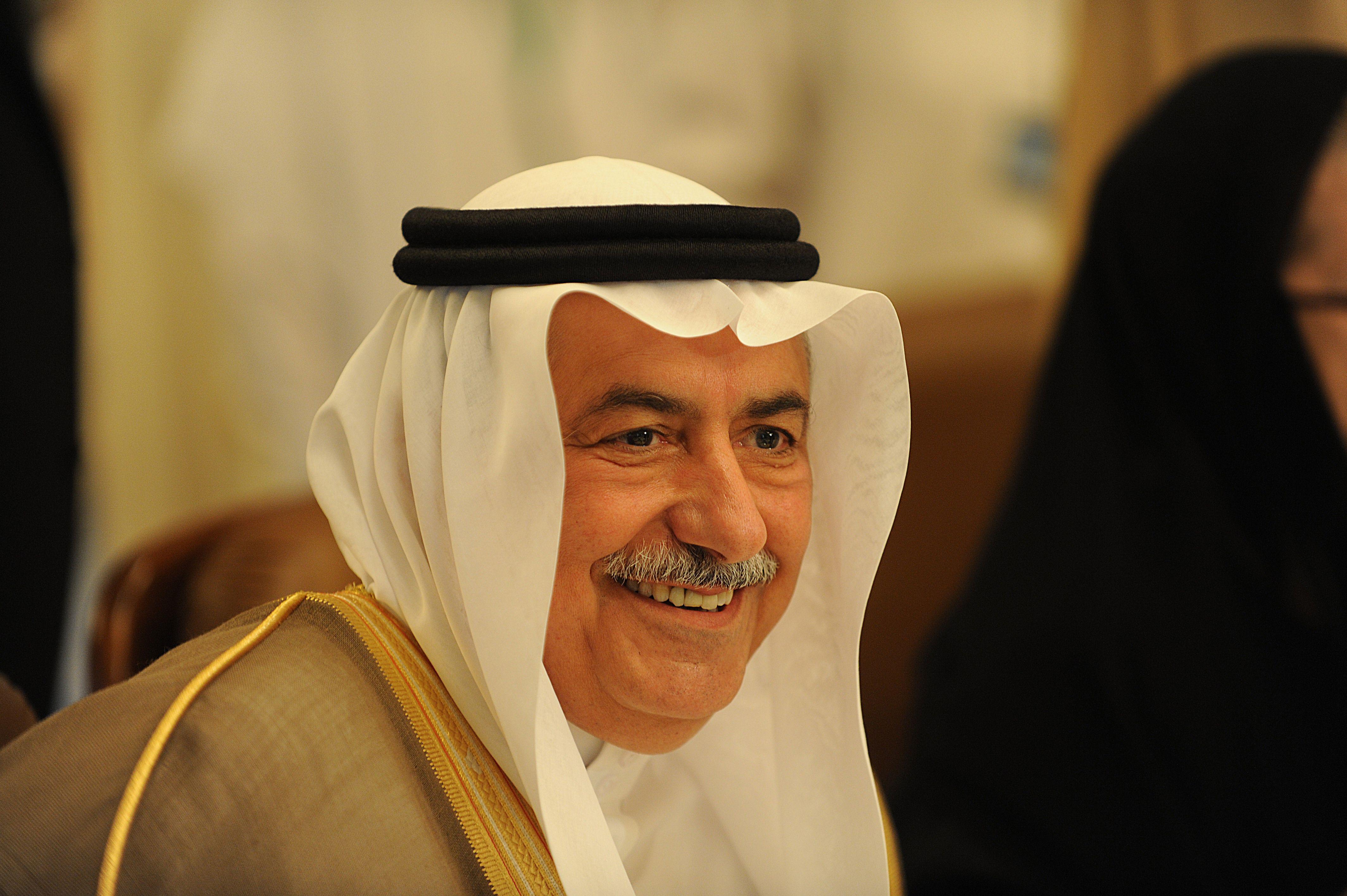 العساف| السعودية قادرة على على معالجة تقلبات أسعار النفط