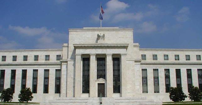 الولايات المتحدة و تحديات الموازنة بين الإقتصاد العالمي و النمو المحلي