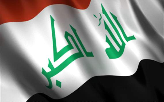 بغداد تستنكر تدخلات الدوحة في شؤونها الداخلية