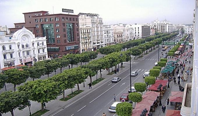 تونس تحذر من هجمات تستهدف العاصمة