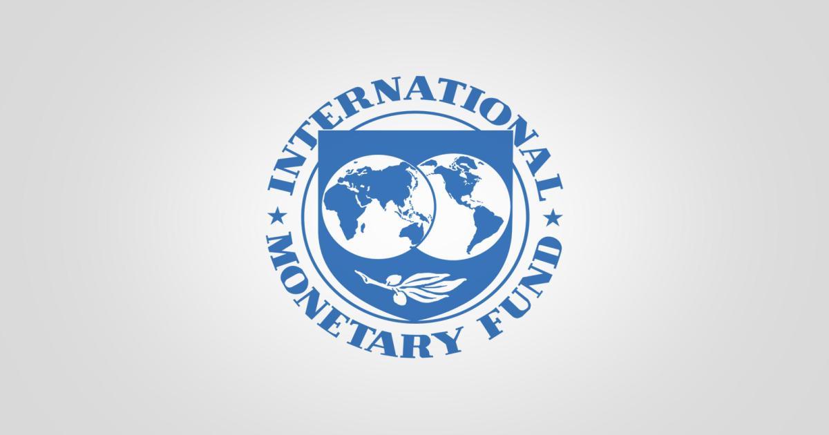 صندوق النقد الدولي يُحذر من زيادة تدهور أوضاع الإقتصاد الفلسطيني