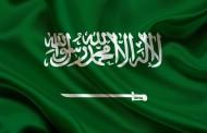 لقاء سعودي أوروبي يبحث الأوضاع في المنطقة