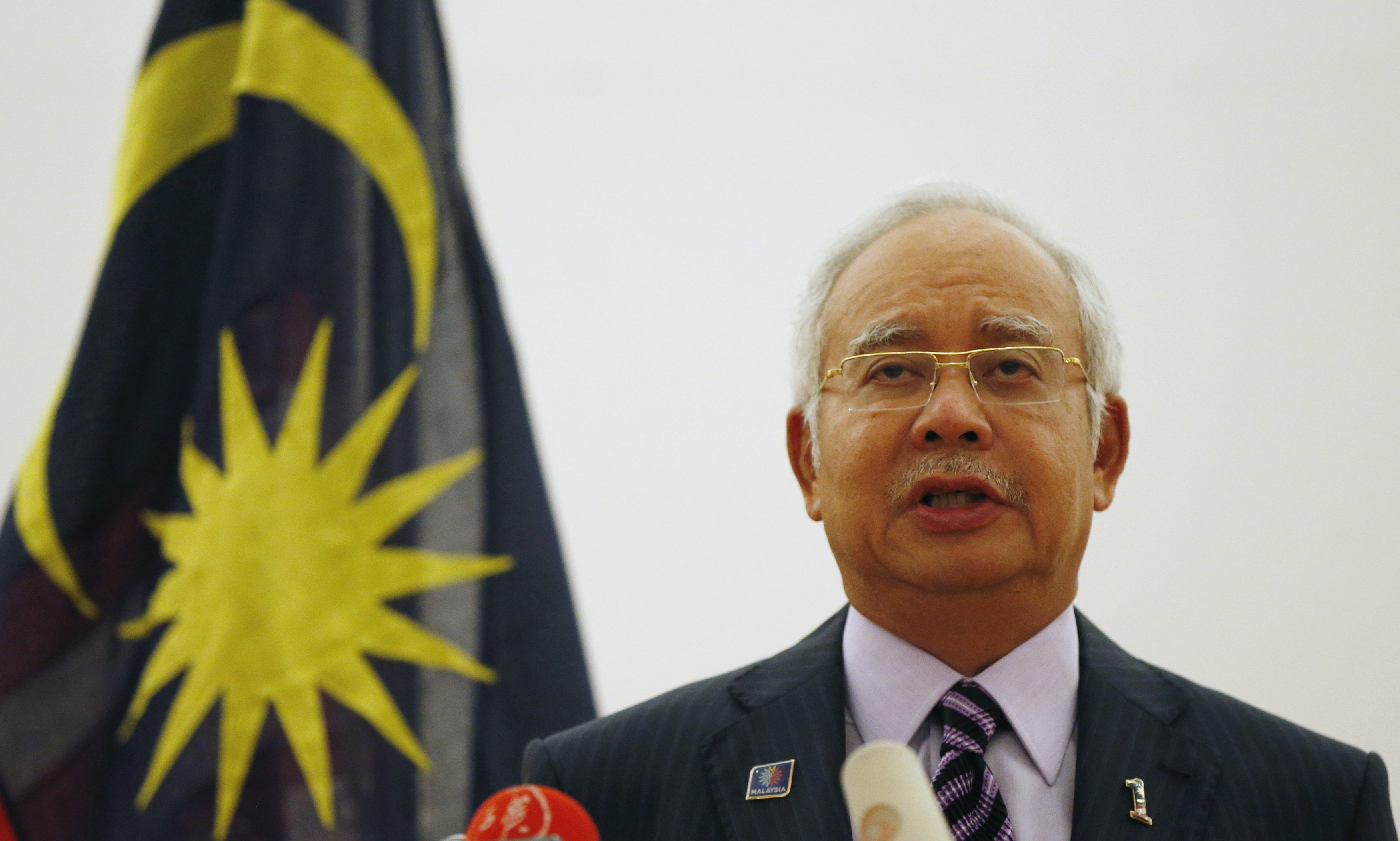 ماليزيا تطلق حزمة إجراءات لتعزيز الإقتصاد الوطني