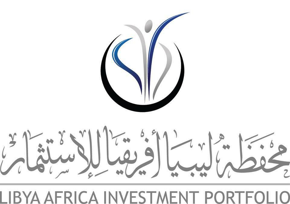 محفظة ليبيا افريقيا ترحب بقرار المحكمة العُليا البريطانية في قضية كاتليست