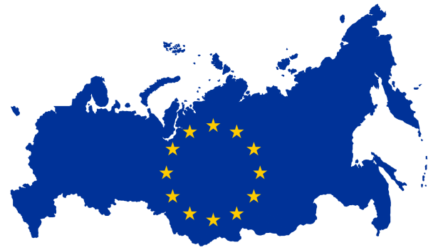 الإتحاد الأوروبي يبحث في آليات تموضعه وإستقلالية سياسته الخارجية