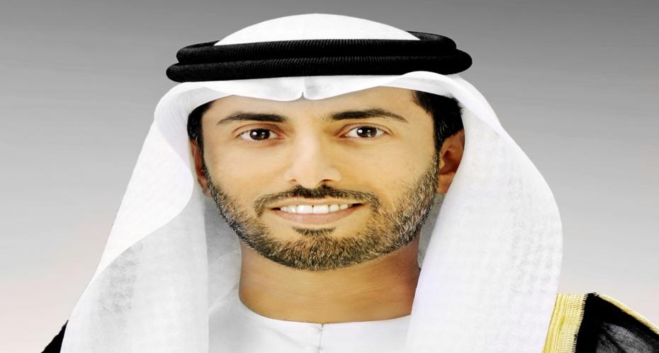 الإمارات تستمر 35 مليار لإيجاد مصادر بديلة عن الغاز لتوليد الكهرباء