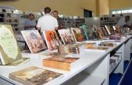 الجزائر تفتتح الصالون الدولي للكتاب في دورته العشرين