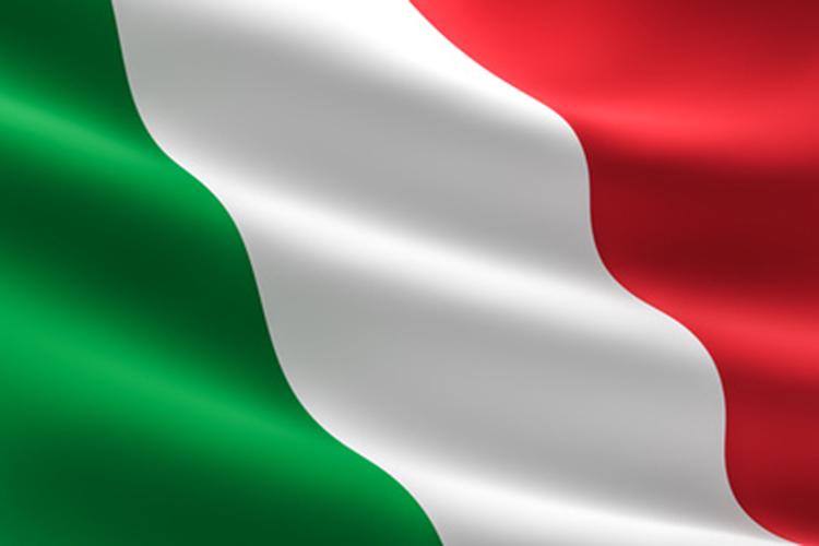 الخارجية الإيطالية تنفي طلبها تمديد عمل ليون كمبعوث اممي إلى ليبيا