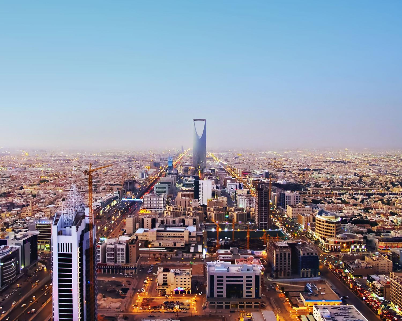 الرياض تستدعي السفير البلجيكي على خلفية طبعة جديدة لأيات شيطانية