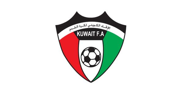 الفيفا يهدد الكويت بالإيقاف والإستبعاد