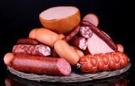 ردود أفعال دولية حول تقرير منظمة الصحة العالمية بشأن اللحوم المصنعة و النقانق