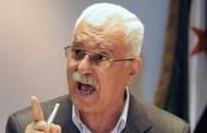صبرا | عدم دعوة التحالف لحضور مباحثات فيينا تعبير عن عدم جدية المشروع