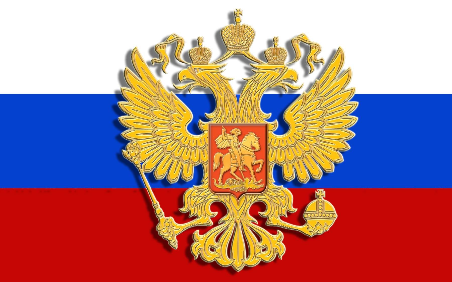 موسكو ترفض انتقادات واشنطن وعواصم غربية أخرى لعملياتها في سوريا