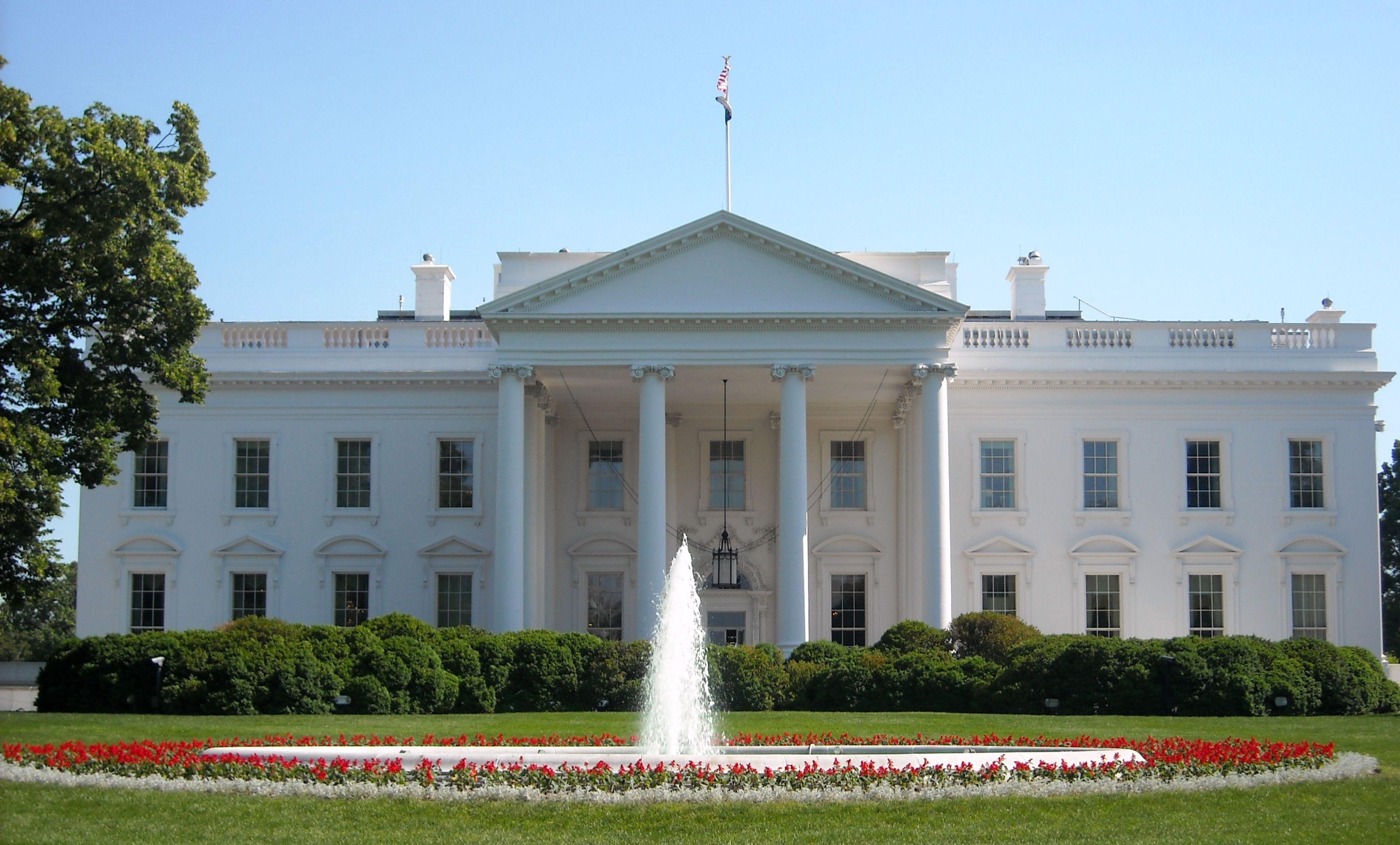 واشنطن تبحث في إقامة مناطق حظر جوي في سوريا