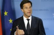 رئيس وزراء هولندا يُحذر من انهيار الأتحاد الأوروبي تحت ضغط الهجرة
