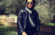 أحمد الجاير ... نُبل الأخلاق و رُقي الأحساس