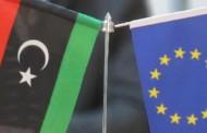 الإتحاد الأوروبي يمنح فياض سلام  فرصة ترأس اللجنة الإستشارية لحكومة السراج ويتجاهل جبريل