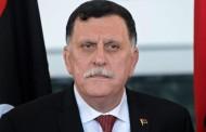 مجلس رئاسة الحكومة الليبية التوافقية يعقد إجتماعه الأول في تونس وكوبلر سيلتقي عقيلة وابوسهمين