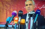 العرف الإجتماعي الليبي يتغلب على السياسة و يُطلق سراح عضو مجلس النواب الليبي محمد الرعيض