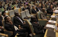 بدءُ أعمال القمة الأفريقية الـ 26 في أديس أبابا
