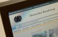 برلين توجه اصابع الإتهام لموسكو في عملية القرصنة التي تعرضت لها حواسيب البرلمان الألماني