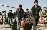 تقرير لمنظمة هيومان رايتس ووتش يكشف تجنيد ايران للاجئين أفغان للحرب في سوريا
