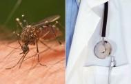 شركات الأدوية و العلماء يتنافسون على ابتكار لقاح لفيروس زيكا