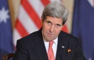 كيري بين مؤتمر روما بشأن الدولة الأسلامية و مؤتمر لندن لمساعدات سوريا