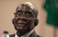موغابي يدعو لإصلاح الأمم المتحدة و تسوية عادلة للقضية الفلسطينية