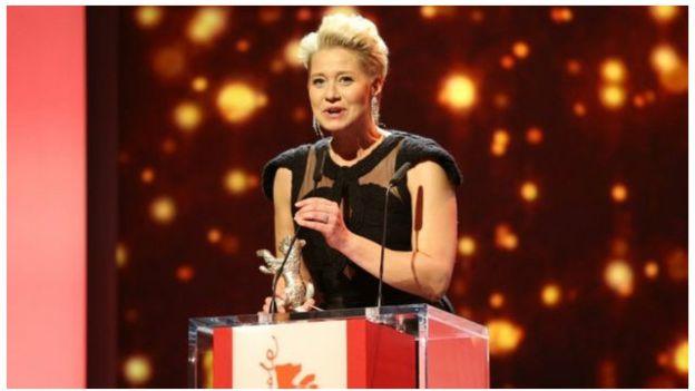 أهم جوائز مهرجان برلين السينمائي 2016  3