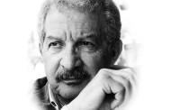 المخرج السينمائي السوري نبيل المالح في ذمة الله
